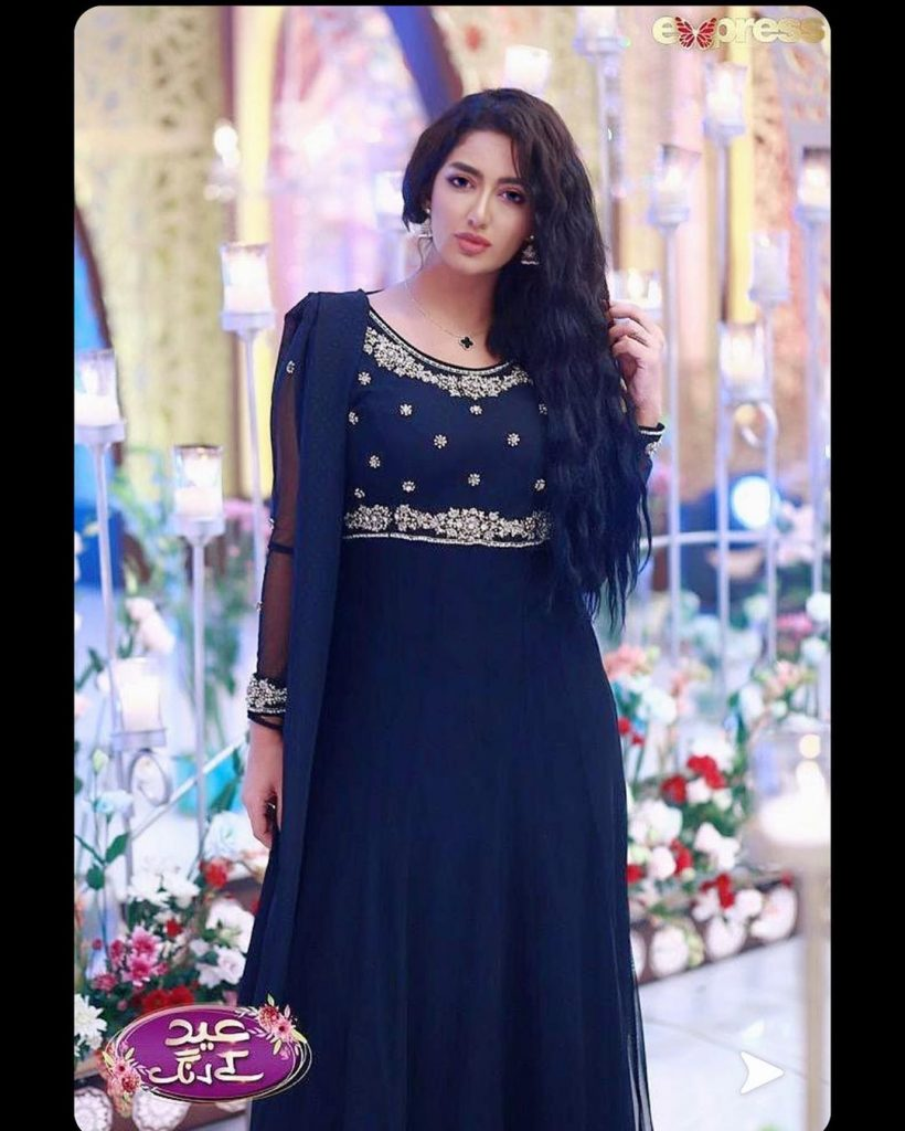 real mathira 60885810 320483312218186 6150939437390135001 n