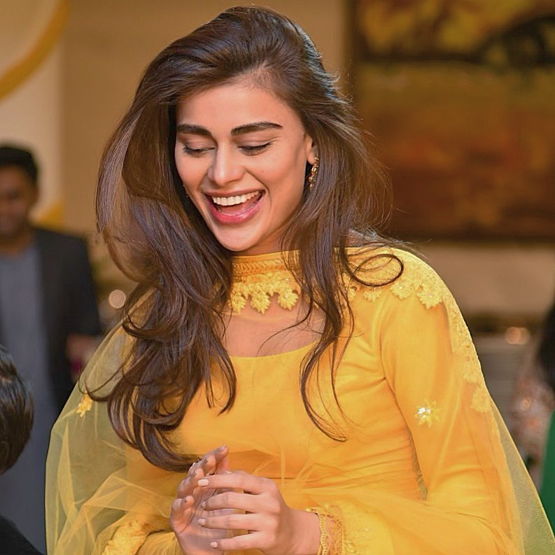 Pakistani Actors Who Are Bold In Interviews