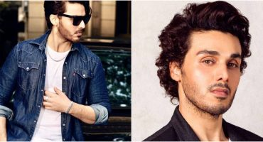 Ahsan Khan Talks About His Affairs 29