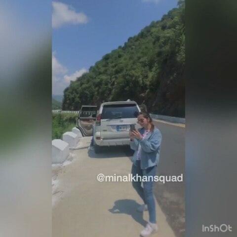 Aiman Minal Swat 3
