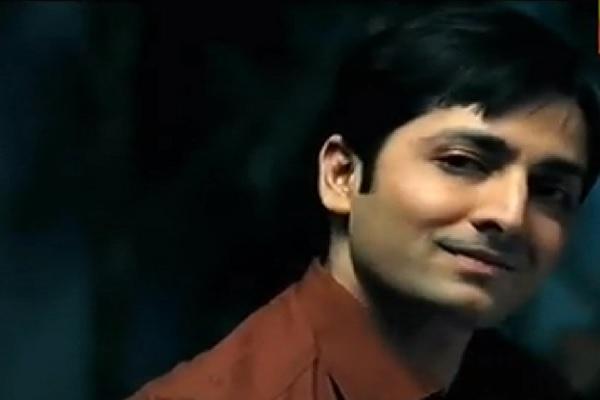 Most Memorable Male Performances of Pakistani Dramas – (2010 to 2020)
