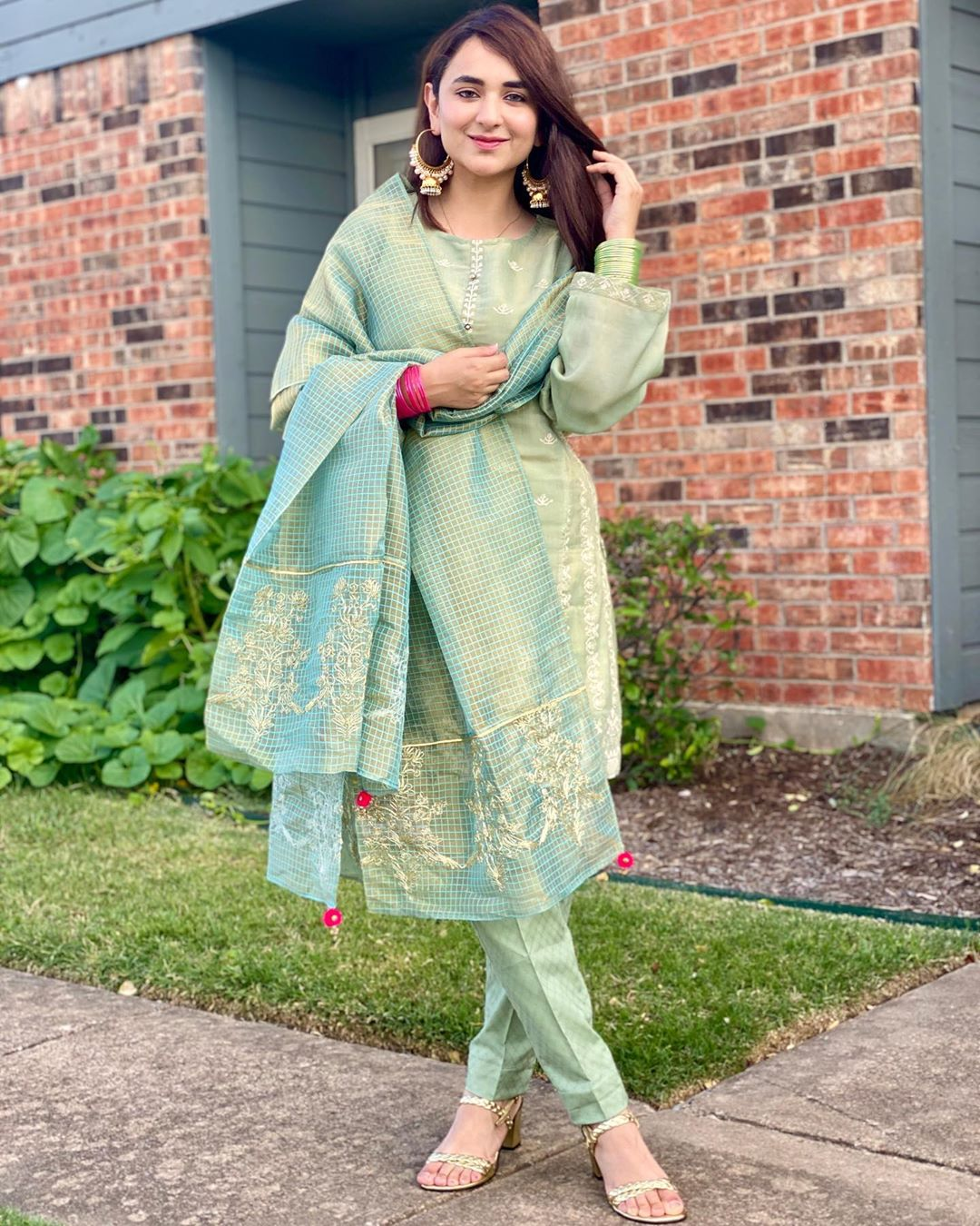 Eid Ul Adha 2020 12