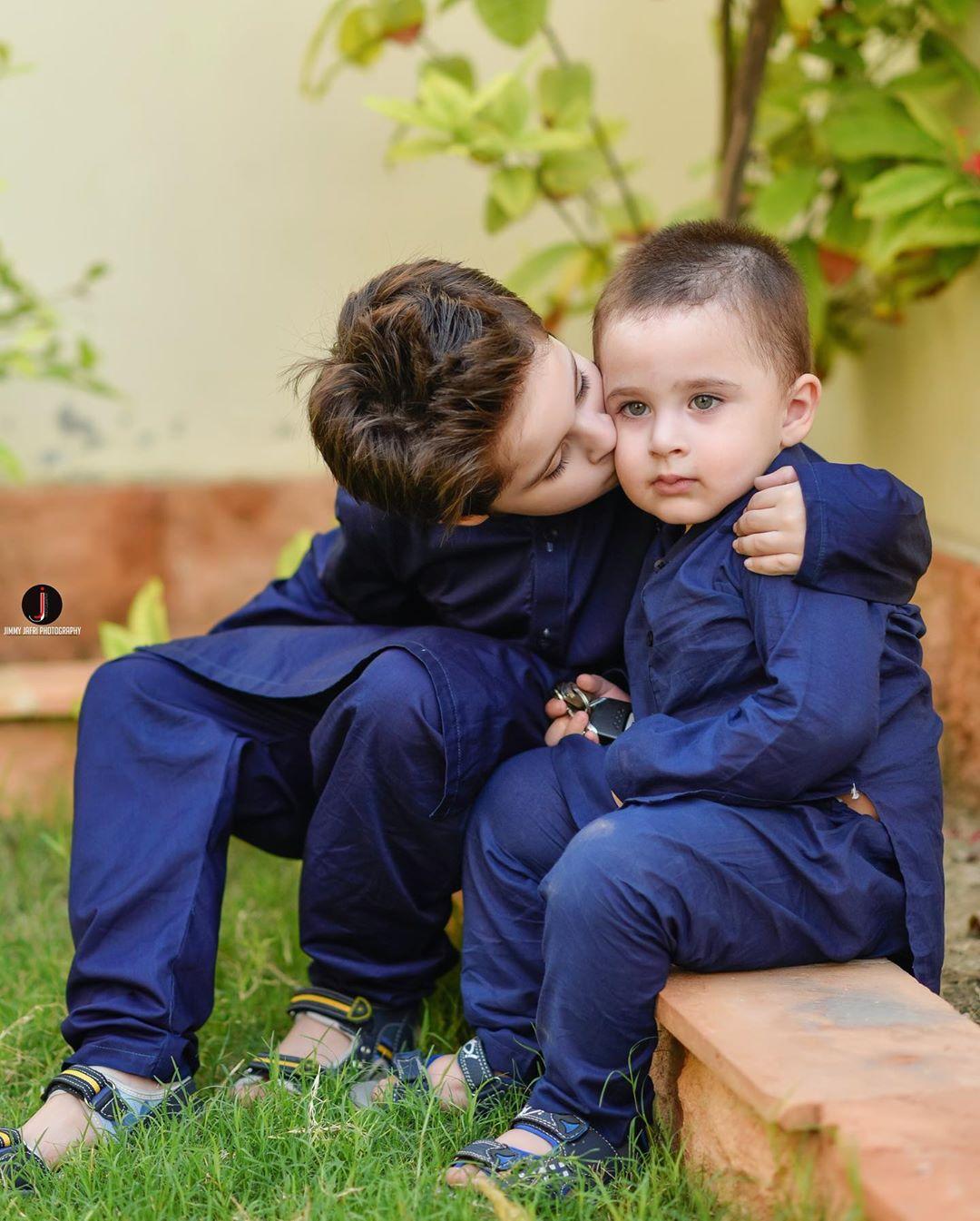 Eid Ul Adha 2020 18