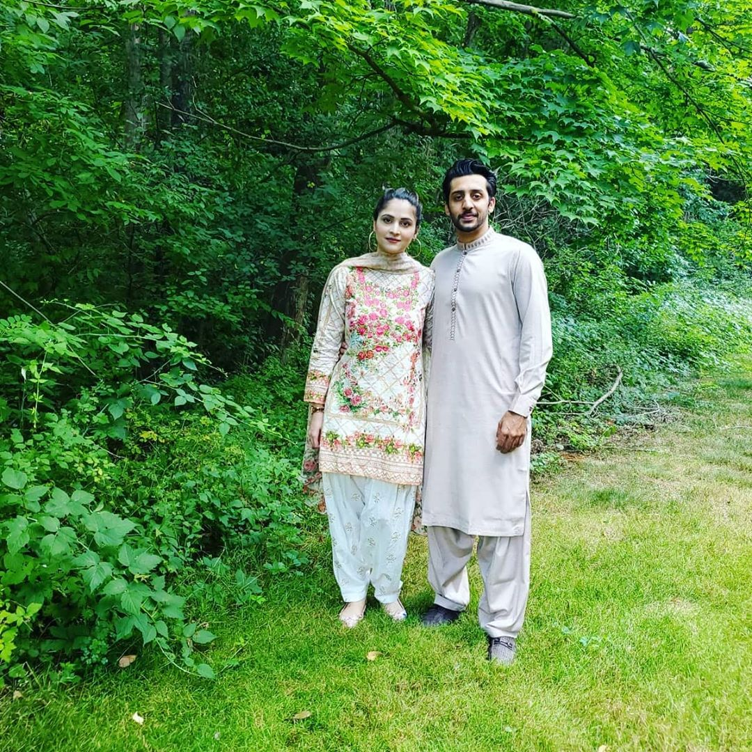 Eid Ul Adha 2020 23