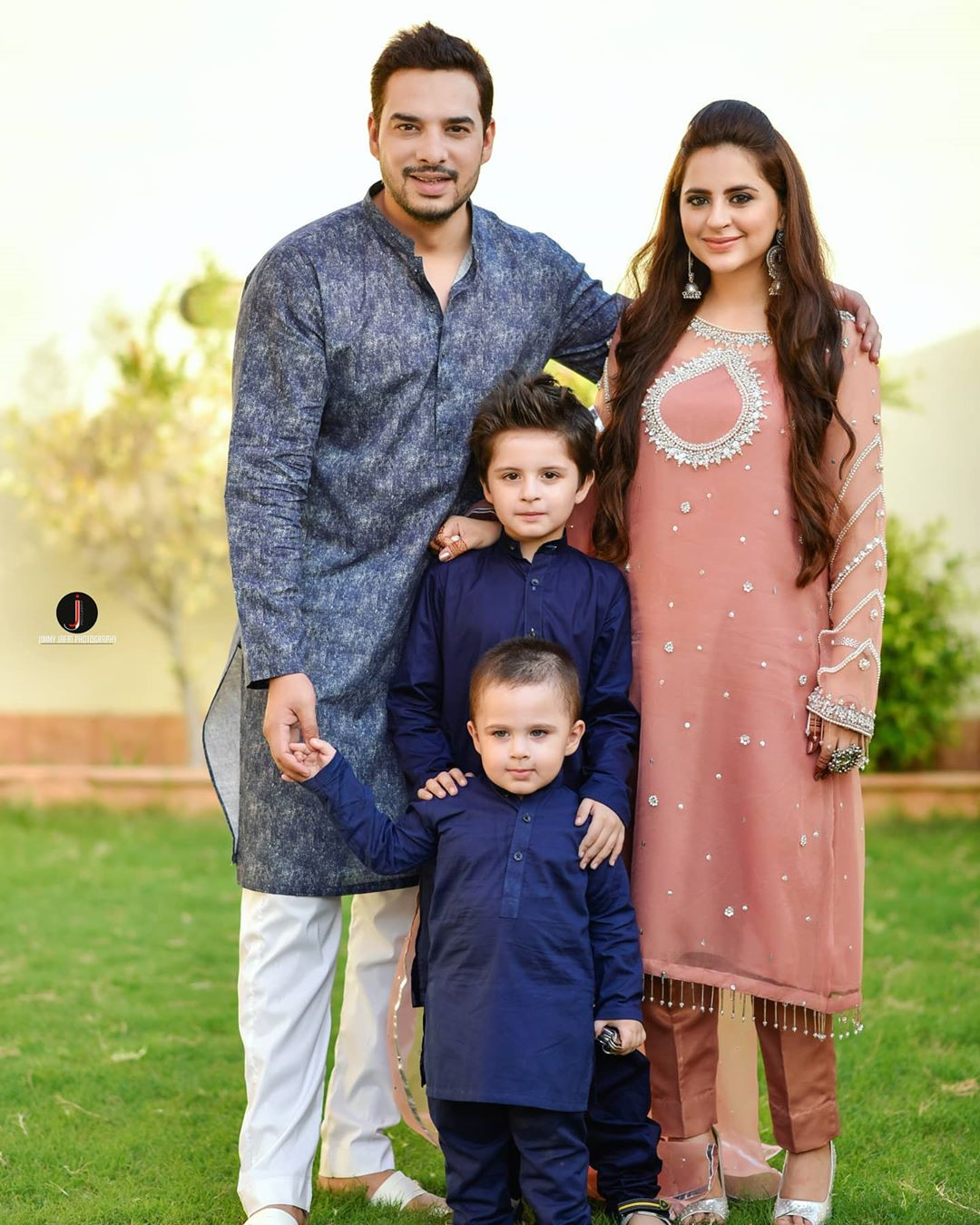 Eid Ul Adha 2020 32