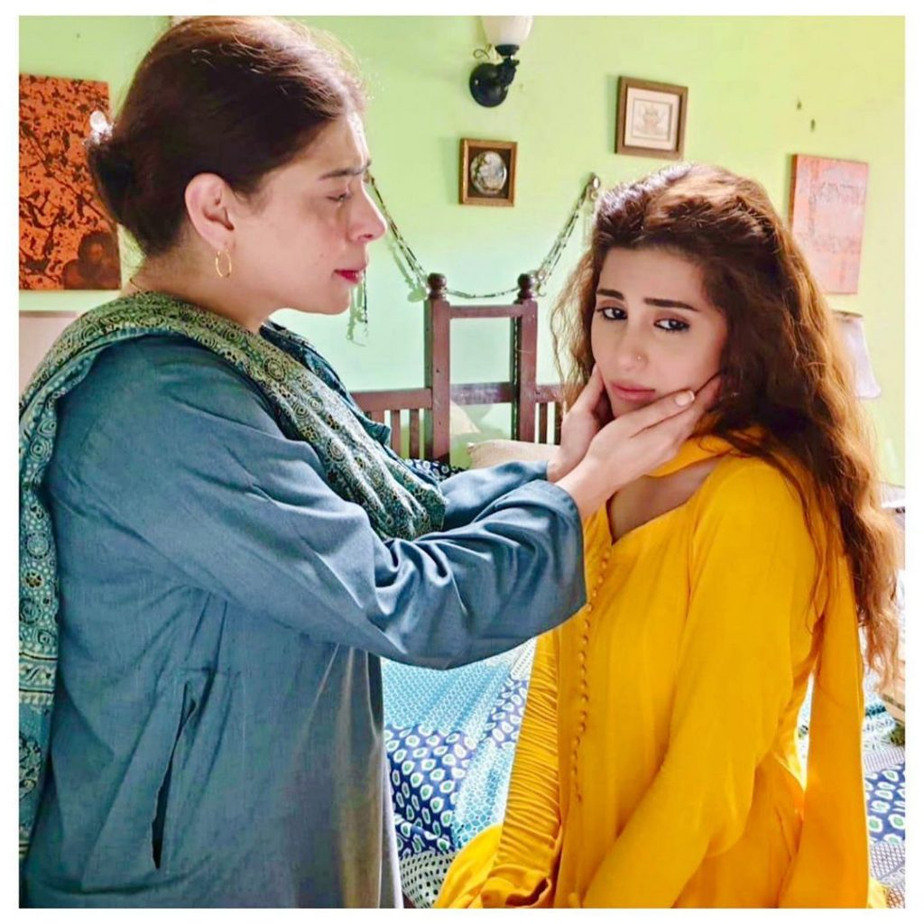 First Teaser Of Prem Gali Is Out And It Looks Promising