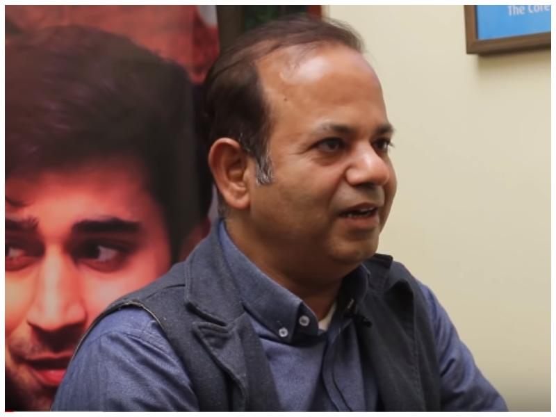 Why Pyar Kay Sadqay Director Refused To Direct Meray Pass Tum Ho