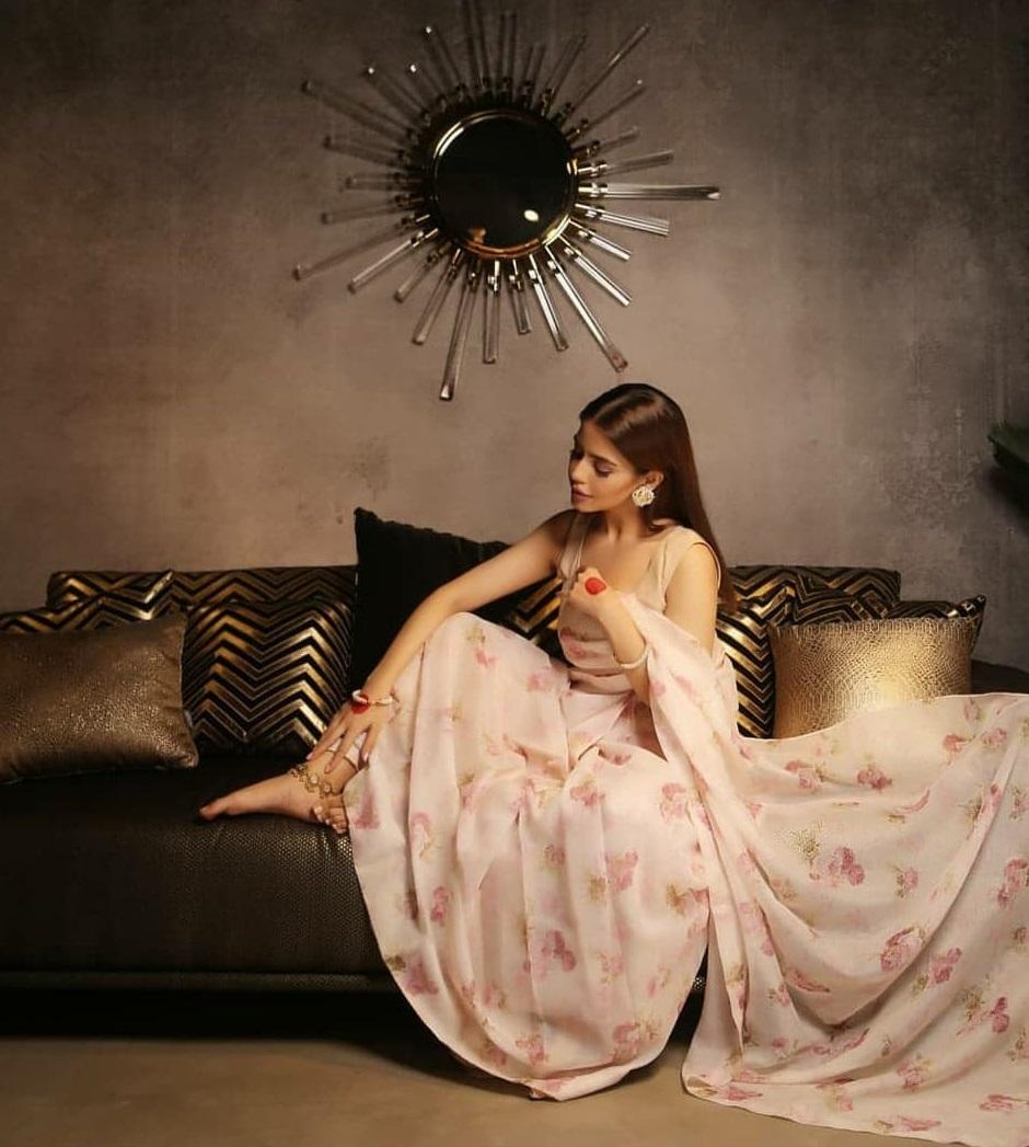 Hina Ashfaque 2
