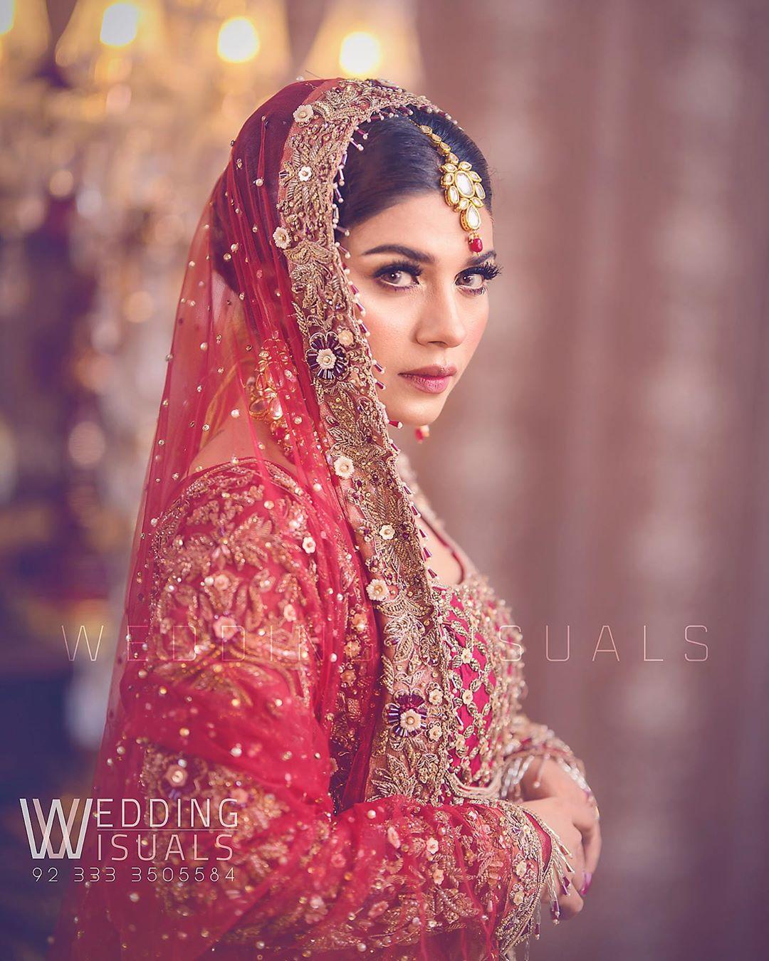 Actress Mahi Baloch Latest Photo Shoot