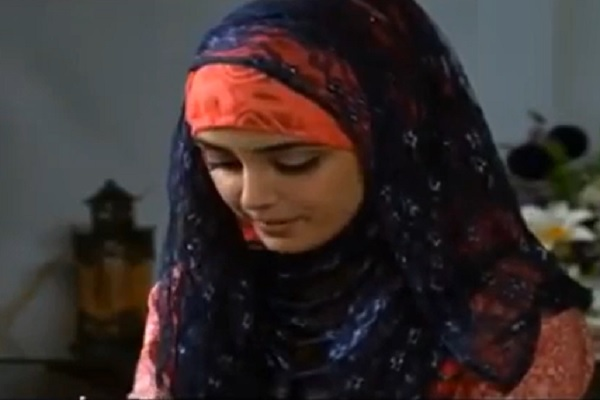 Most Memorable Female Characters of Pakistani Dramas - (2010 to 2020)