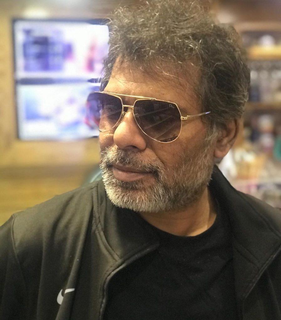 Top Pakistani Directors Of 2020 - Updated List
