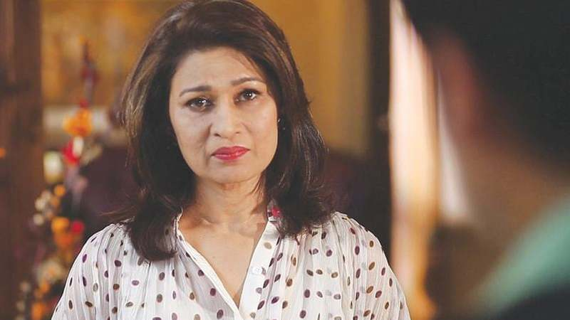 Naila Jaffery Explains Why She Was Attacked In Gilgit Baltistan