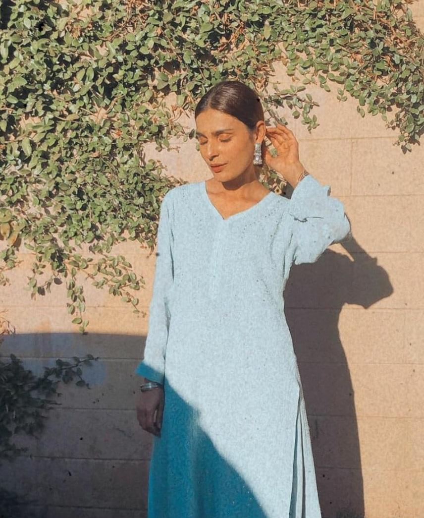 Sadia Ghaffar 1