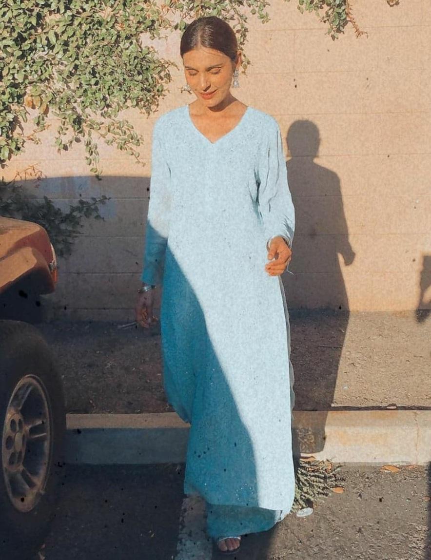 Sadia Ghaffar 2 1