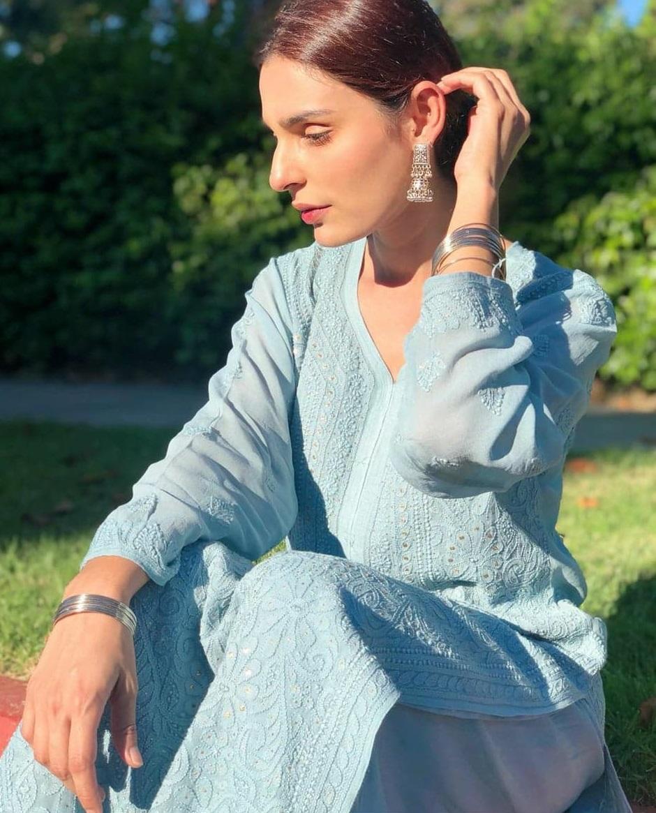 Sadia Ghaffar 3