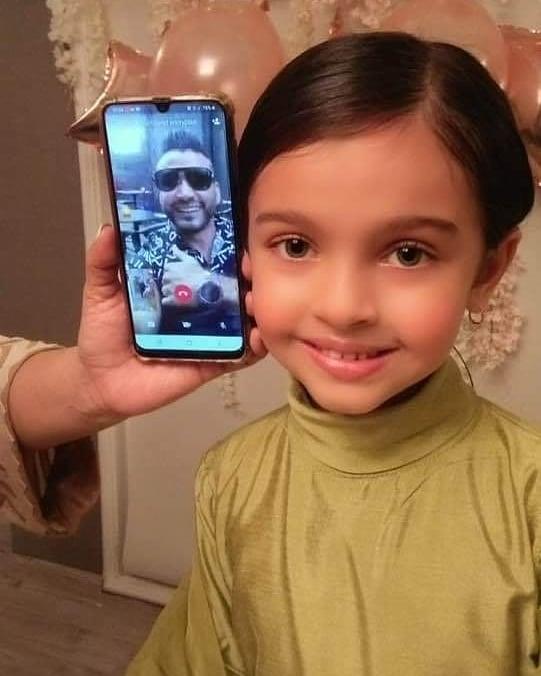 Sadia Imam 12