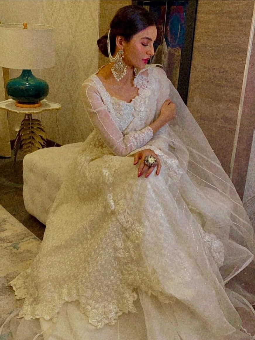 Sadia Khan 3