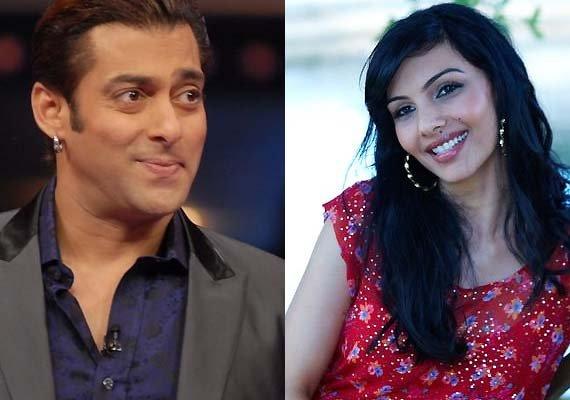 Pakistani Celebrities Who Dated Indian Celebrities