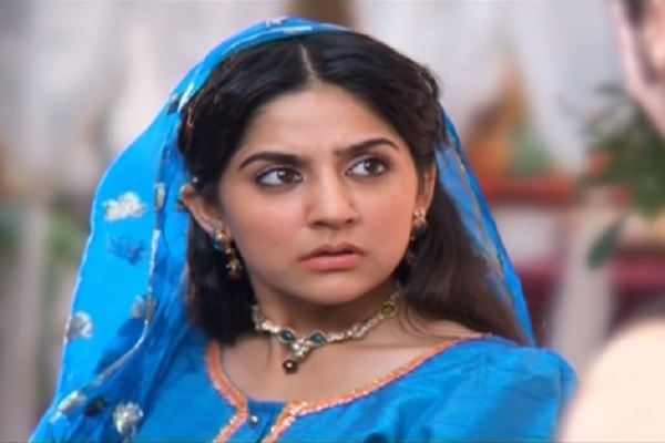 Memorable Female Performances of Pakistani Dramas - (2010 to 2020)