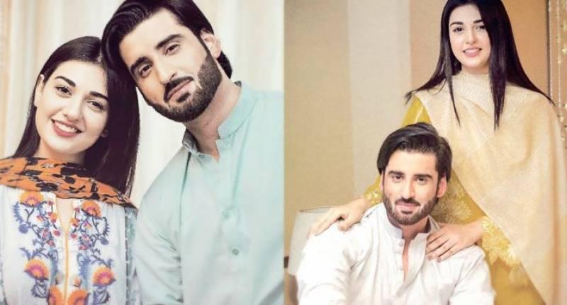 Pakistani Celebrities Breakups