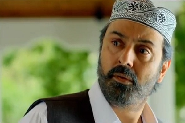 Most Memorable Male Characters of Pakistani Dramas - (2010 to 2020)