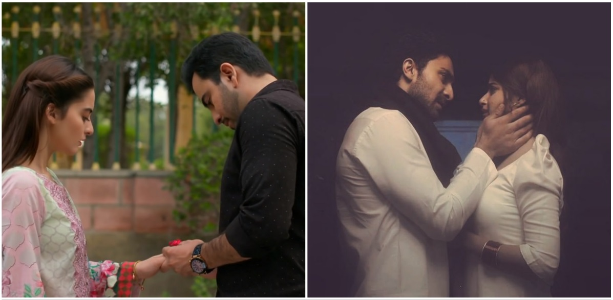 The Most Predictable Endings In Pakistani Dramas