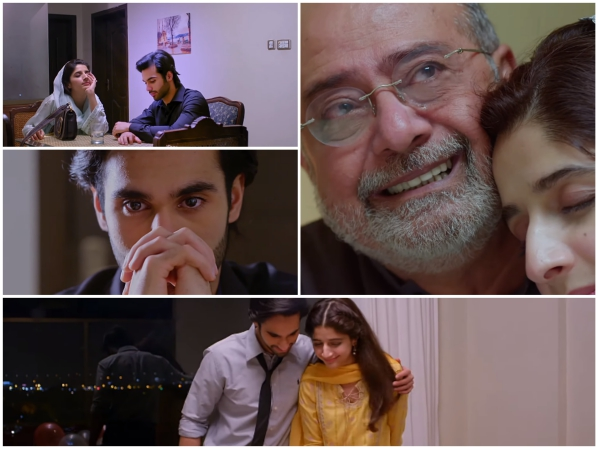 Sabaat Episode 20 Story Review - More Of The Same