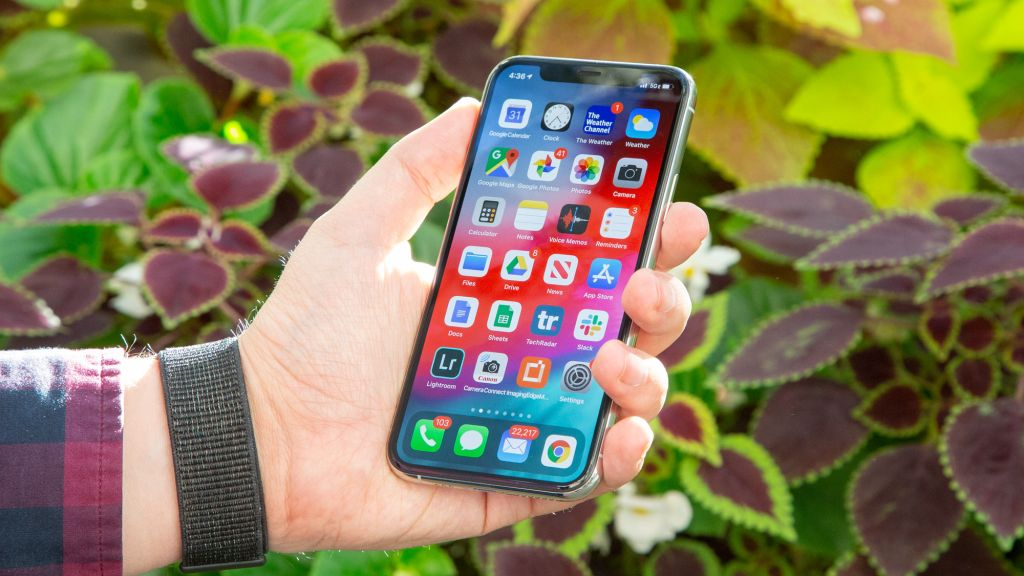 Rumours: Here's When iPhone 12 Will Be Launched?