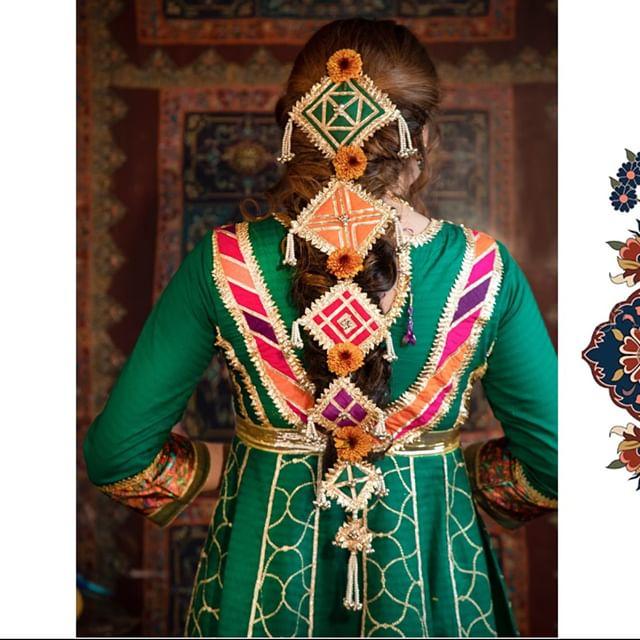 Momina Iqbal Latest Photo Shoot For Zahra Ahmad
