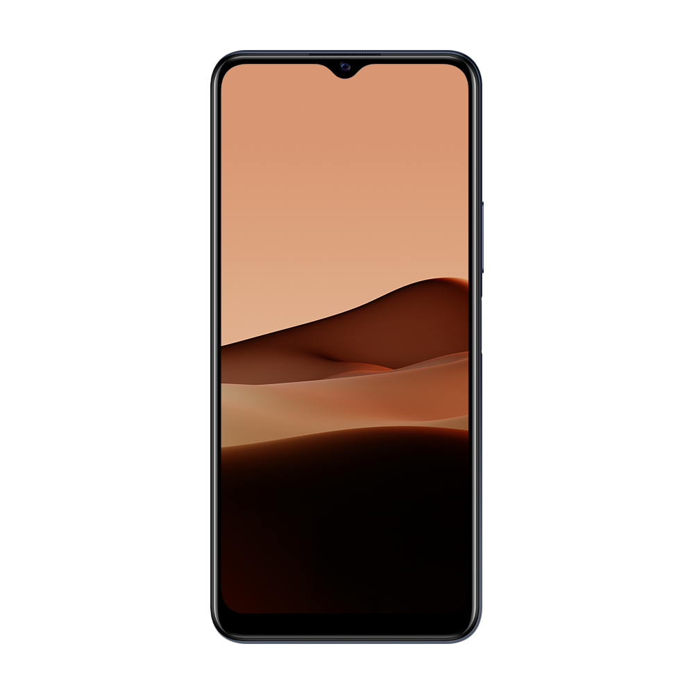 VIVO Y20 Price in Pakistan and specifications