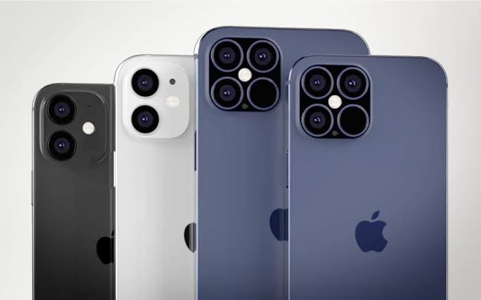 iPhone 12 Will Be More Expensive Than iPhone 11
