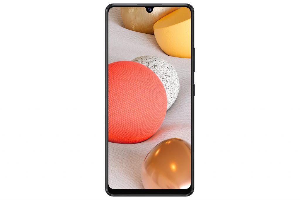 Samsung Galaxy A42 5G Price & Specs: Everything We Know So Far