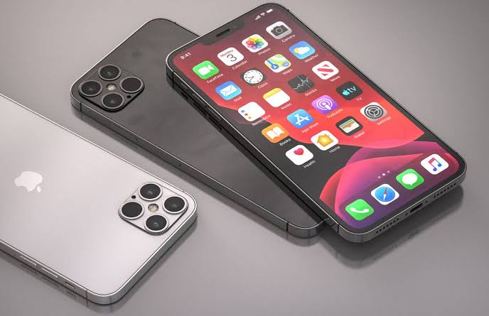 iPhone 12 Launch Date, Specs: All We Know So Far