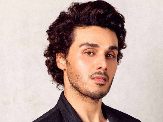 Ahsan Khan And Fatima Ahsan Started Business Together
