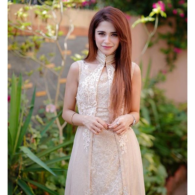 Aima Baig Talks About Marriage Plans With Shahbaz Shigri 2