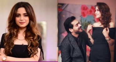 Aima Baig Talks About Marriage Plans With Shahbaz Shigri 70