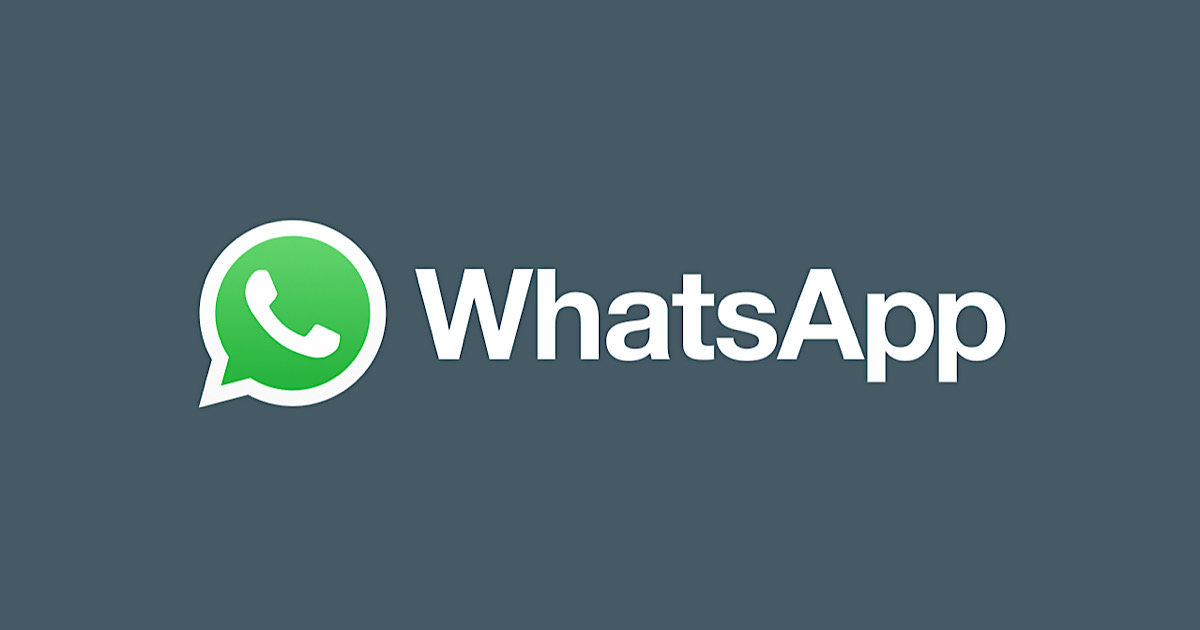 """""""Expiring Media"""" Feature Spotted On Latest WhatsApp Beta Update"""