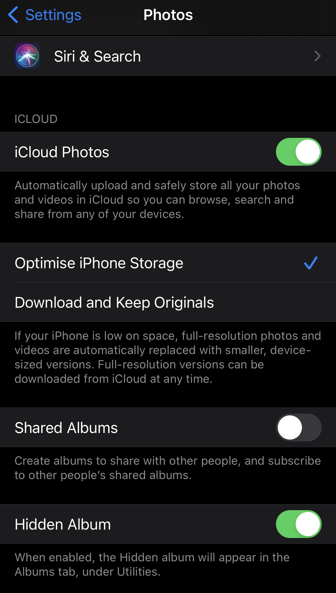 Top 10 Most Amazing Features on iOS 14