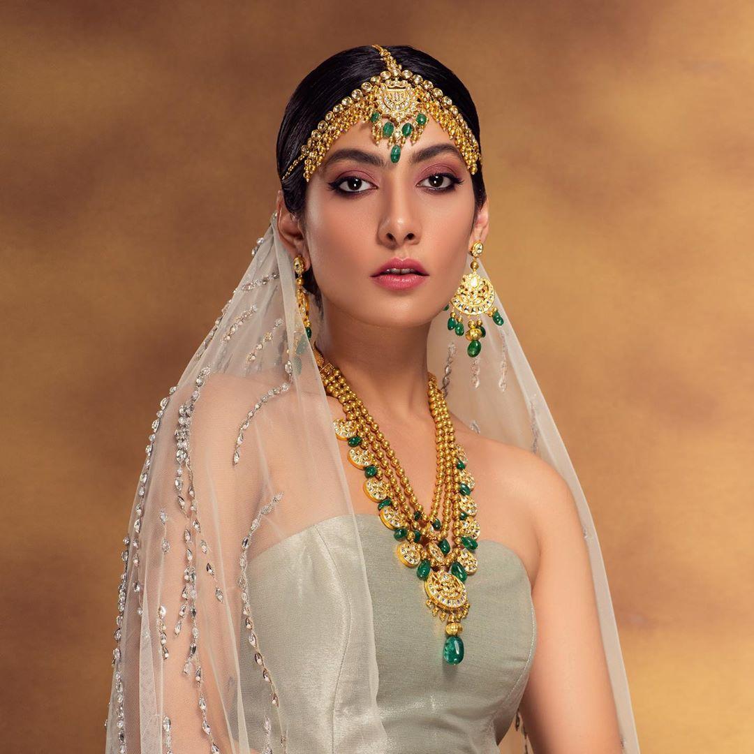 Eman Suleman 1