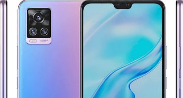 Vivo V20 Price in Pakistan and Specifications