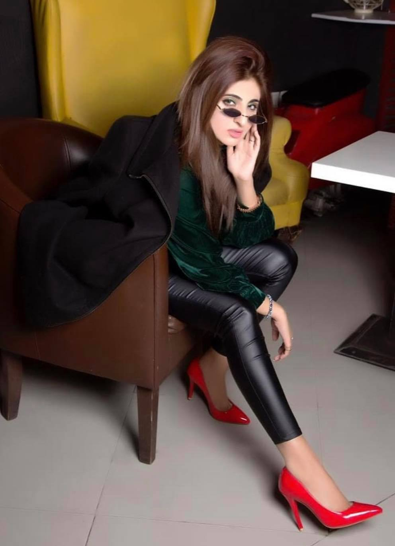 Fatima Sohail1