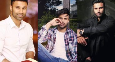 Here Is Why Rahim Pardesi Got His Name Removed From Hum Awards Nomination 37