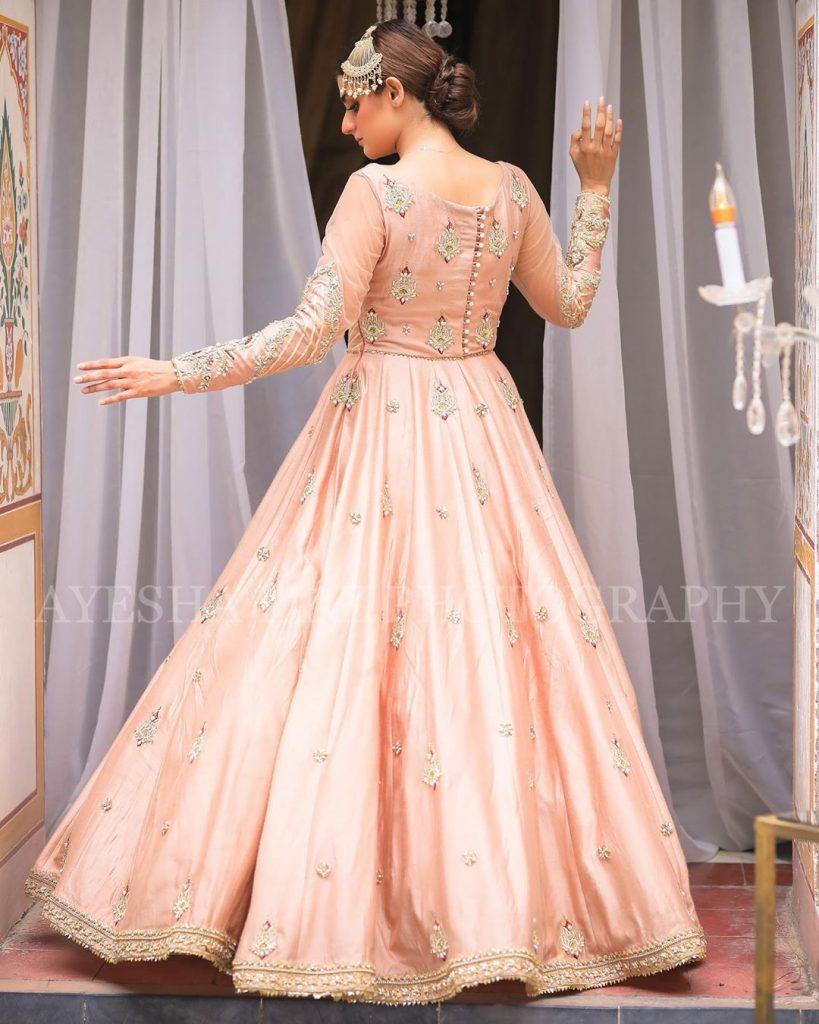 Hira Mani Looks Drop Dead Gorgeous In Latest Shoot 21