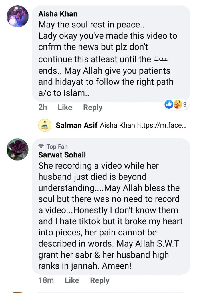 Adil Rajput's Fake Death News Is Exposed