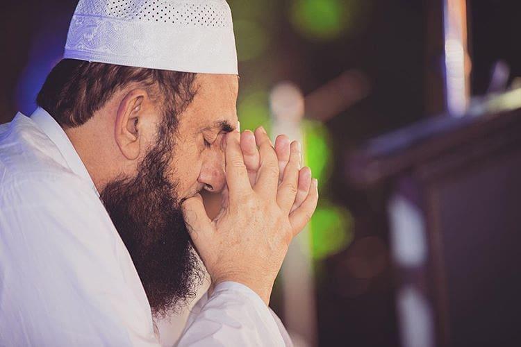 Maulana Tariq Jamil Replied To Accusations
