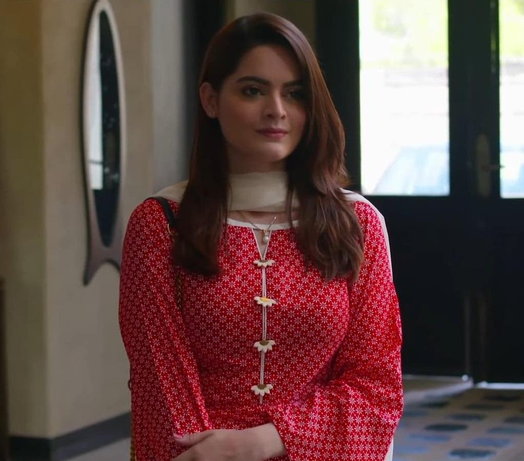 Minal Khan 1 2