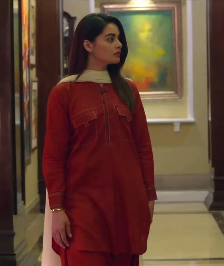Minal Khan 5 13