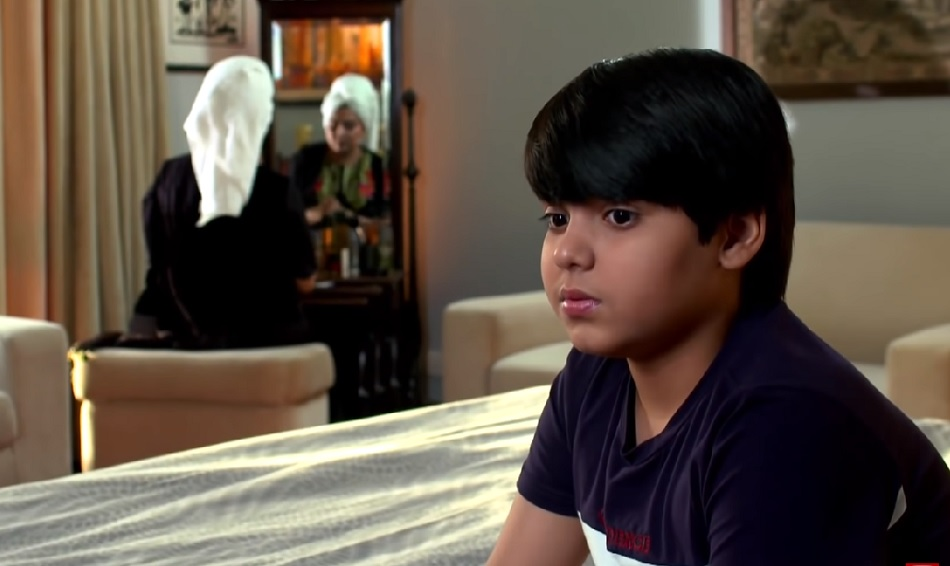 10 Lessons We Learned From Drama Serial Nand