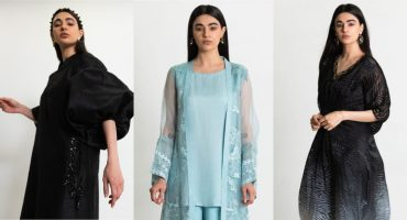 Saheefa Jabbar Looks Stunning In Latest Shoot 14