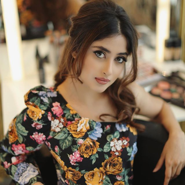 10 Most Followed Pakistani Celebrities on Instagram